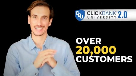 Click Bank University - Recurring For Life 2