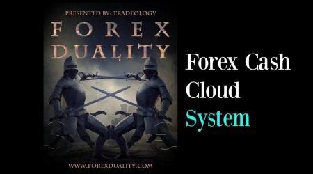 Forex Duality