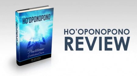 Ho oponopono Certification (2)