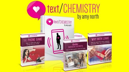 Text Chemistry Use Texts To Make Men Love You