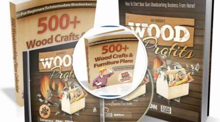 Woodprofits